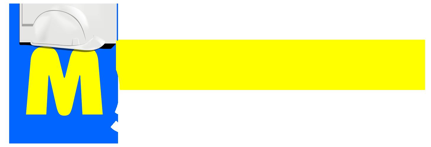 Mitra Jasa Sedot Limbah Logo