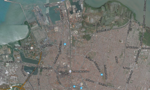 Jasa Sedot WC Pabean Cantikan Surabaya
