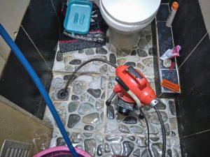 Harga Sedot WC Singgahan Tuban