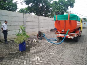 Harga Sedot WC Plumpang Tuban
