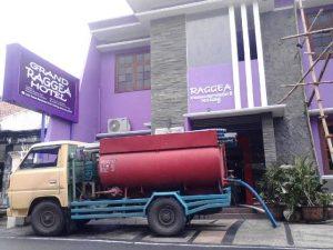 Jasa Sedot WC Solokuro Lamongan