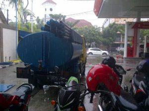Harga Sedot WC Sugio Lamongan