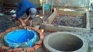 Harga Sedot WC Purworejo Pasuruan