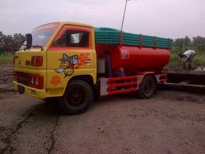 Jasa sedot wc Blimbing Malang