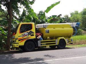Layanan Sedot WC Dlanggu Mojokerto