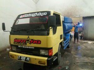 Jasa Sedot WC Dampit Malang