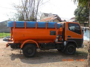 Layanan Jasa Sedot WC Bulak Surabaya