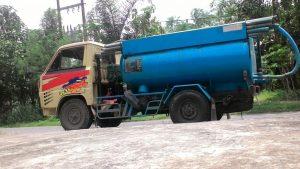 Layanan Sedot WC Tandes Surabaya
