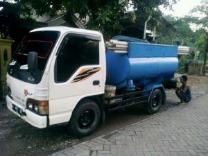 Layanan Sedot WC Gondang Mojokerto