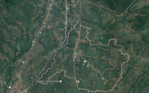 Jasa Sedot WC Bululawang Malang