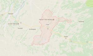 Jasa Sedot WC Turen Malang