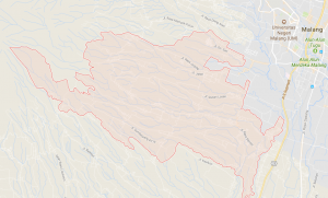Jasa Sedot WC Wagir Malang