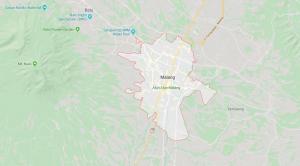 Jasa Sedot WC Malang